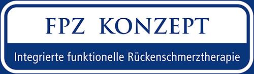 FPZ-Konzept-Logo-2005