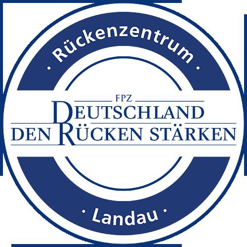 FPZ-RZ-Rundlogo-Landau