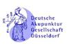 Affiliate-Logo-DAGD